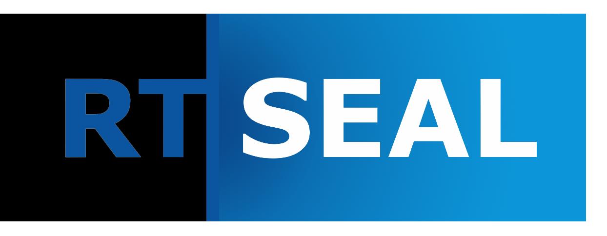 RT Seal s.r.o. - Ing. Roman Tokoš